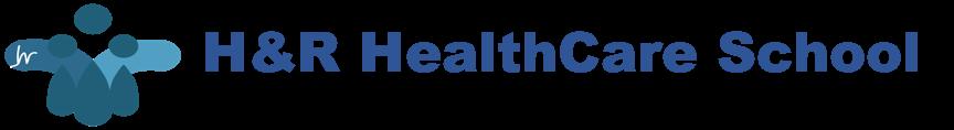 H&R HEALTHCARE SCHOOL